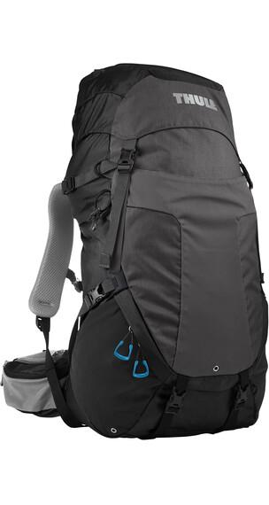 Thule M's Capstone Backpack 40L black/dark shadow